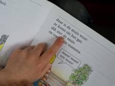 Opinie - Veel gamen helpt net als lezen om een taal te leren