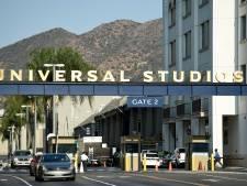 Feu vert pour la reprise des tournage en Californie