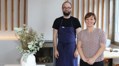 Restauranthouders uit Westhoek scoren goed in lijst beste Europese restaurants