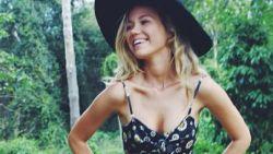 """Instagramster die stopte met sociale media keert terug: """"Ik mis wat ik vroeger had"""""""