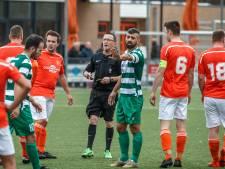 Eerste elftal SC Welberg voetbalt volgend seizoen niet meer op zondag, maar op zaterdag