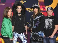 "Quinze ans plus tard, Tokio Hotel sort une nouvelle version de son hit ""Durch den Monsun"""