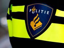Disciplinaire maatregelen tegen acht politiemensen