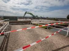 Oudste kwekerij Nieuw-Honsel met de grond gelijk: 'Doodzonde, we hebben al zo weinig monumenten'