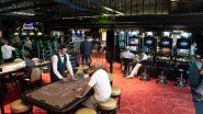 Toewijzing casino-uitbating begint van voren af aan