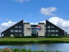 Middelburger Jan Fraanje nieuwe gemeentesecretaris in Tholen