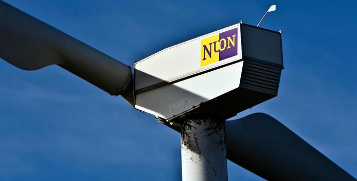 Na 25 jaar verdwijnt de naam Nuon.