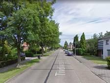 Online enquête over herinrichting  Tivoliweg Hulst