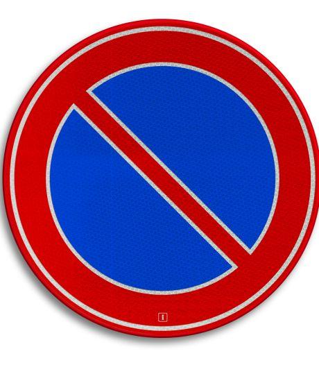 Heusden en parkeerverboden tijdens de kermis, geen gelukkige combinatie
