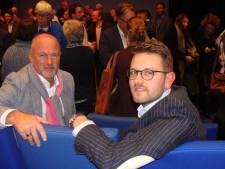 VVD Vijfheerenlanden wil niet met SGP in coalitie wegens zondagsrust
