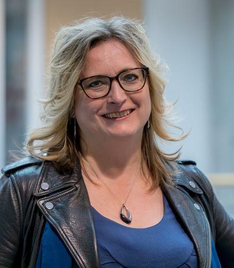 Schouwen-Duiveland stelt voorwaarde aan twee ton voor overgang jeugdhulp Intervence
