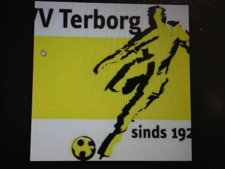 Terborg-speler Furkan Yeter 10 maanden geschorst