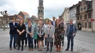 375 extra plaatsen in Lokerse secundaire scholen dankzij 2,7 miljoen euro
