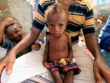 Un jeune enfant sur trois est mal nourri ou en surpoids dans le monde