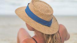 De beste tips van gezondheidsexperts (2): Sandra Swimberghe, dermatologe