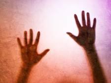 'Mensenhandel' op parkeerplaats bij Hank: prostitutie Bulgaars meisje (15) mogelijk voorkomen