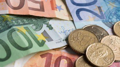 Waarom je van geld wel gelukkig wordt (maar van geld wíllen juist niet)