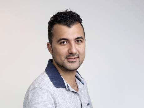 Özcan Akyol over 'sensatiezoekers' A58: 'We worden de losers van het echte leven'