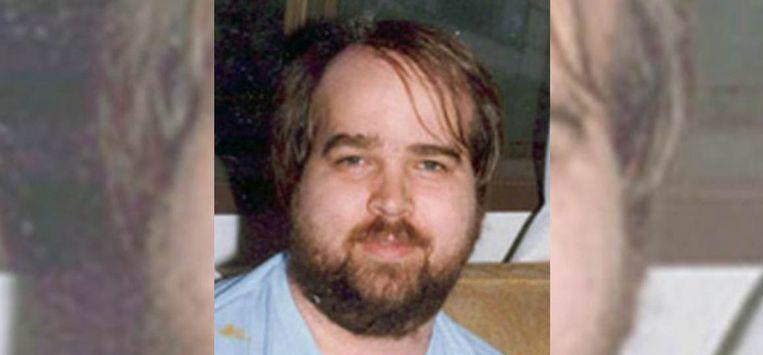 Wayne Arthur Silsbee werd 23 jaar lang gezocht, maar gaf zich uiteindelijk zelf aan.