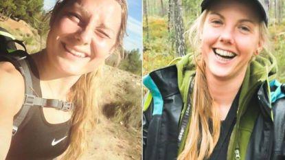 """""""Vijanden van Allah"""": twee toeristes in Marokko brutaal vermoord, vier verdachten zweren trouw aan IS"""
