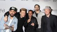 """Backstreet Boys: """"Wij misdroegen ons veel meer dan Bieber"""""""
