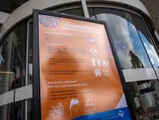 Ziekenhuis St Jansdal schrapt geplande niet-spoedeisende ingrepen tot 17 april