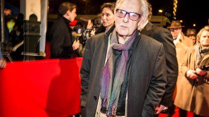 Jan Siebelink schrijft boekenweekgeschenk 2019