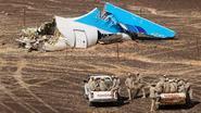 Zoekgebied naar resten gecrasht vliegtuig nog uitgebreid, drones ingezet