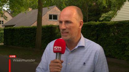 """Rustiger titelfeestje voor Clement, maar Club-coach wil meer: """"Bekerfinale is al lang groot thema in kleedkamer"""""""