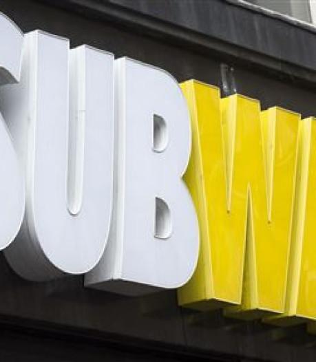 Subway waagt nieuwe poging in Oss en zoekt franchiser