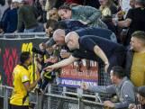 NAC hoopt op extra support en verlaagt prijzen voor FC Twente-uit