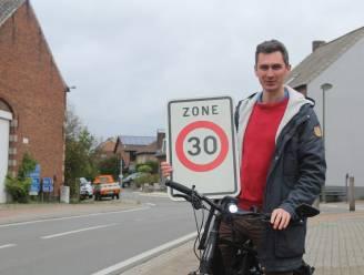 Gemeente trekt miljoen euro uit voor Gooiks fietsplan