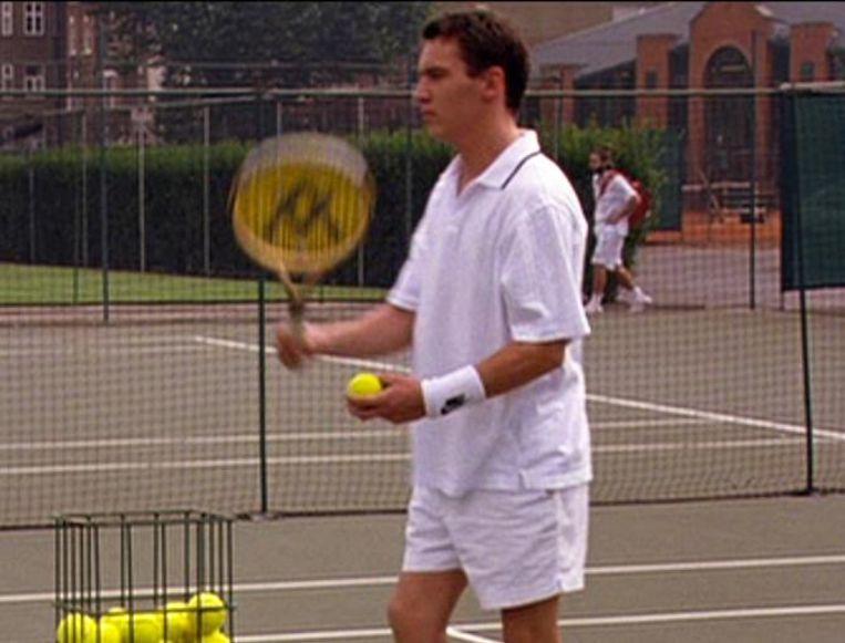 Match Point (2005). Beeld
