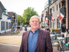 Actieve ondernemersvereniging Vaassen wil meer armslag door investeringsfonds