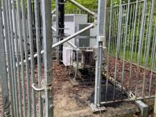 Broers vast voor 5G-branden: 'Die jerrycan benzine was voor autopech'