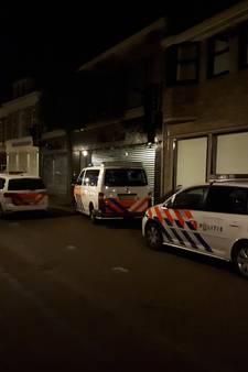 3 aanhoudingen bij grote vechtpartij in Almelo