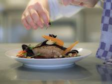 Streekproduct in het restaurant en bij de pomp: 'dat moet toch kunnen?'