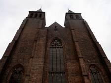 Arnhemse kerk met vraagprijs van bijna één miljoen euro verkocht