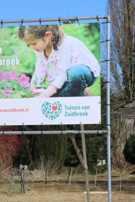 In Apeldoorn vrezen ze dat grond van mislukt project in 'verkeerde handen' terechtkomt