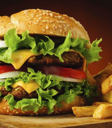 Duurzamer werken restaurants: minder vlees bespaart tien autoritten over de hele wereld