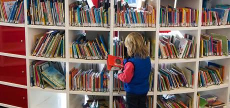 Bibliotheken verwijderen boeken met Zwarte Piet: 'In strijd met de goede zeden'