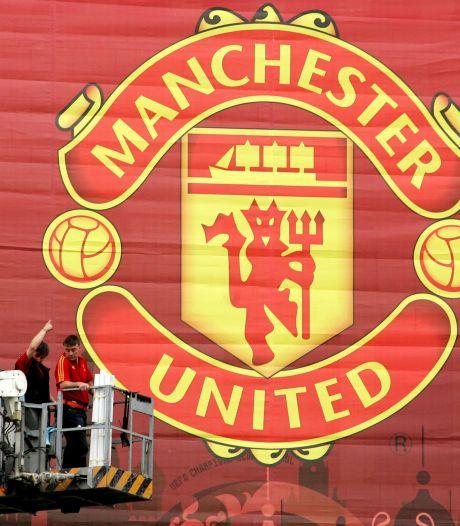 Manchester United a perdu 25 millions d'euros la saison dernière
