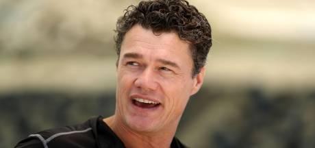 Zwemcoach Jacco Verhaeren houdt het voor gezien in Australië