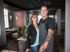 Meliefste uit Wolphaartsdijk mag koken op Tomorrowland