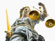 Vijf jaar cel voor man die vrouw in Elshout van fiets duwde en probeerde te wurgen