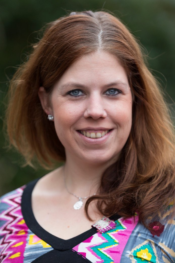 Inge Hendriks