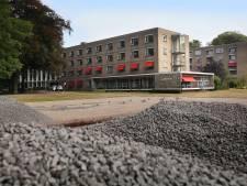 Nieuwbouwplan 'Loyolapark' Vught kan volgens wethouder Pennings niet meer worden aangepast