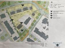 'Waarom wordt niet hele omgeving geïnformeerd over bouw Etten-Leur?'