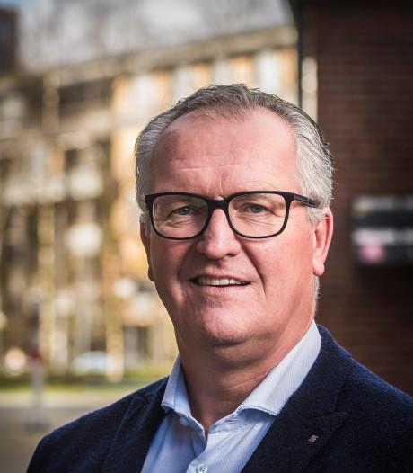 Enschede wil inwoner vertrouwen en versoepelt sanctiebeleid bijstand met lagere boetes