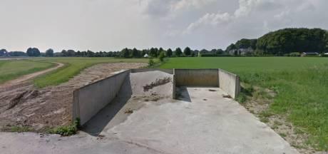 Ondanks geruchten geen arbeidsmigranten in Nieuw-Wehl, wel woningen